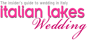italian-lakes-wedding-planner