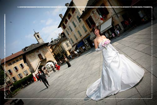 ivana-porta-fotografo-matrimonio-orta