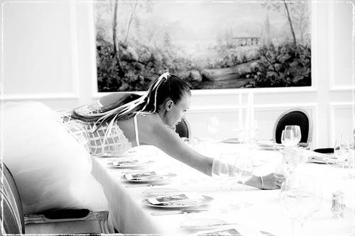 fotografo matrimonio Hotel Villa Crespi