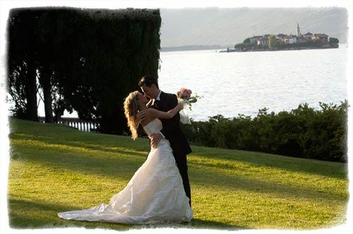 stresa-villa-matrimonio