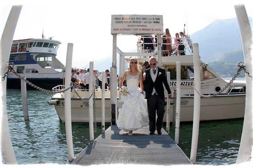 stresa-wedding-planner
