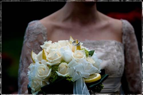 villa-muggia-bouquet