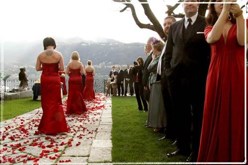 3_matrimonio-petali-rose