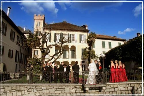3_villa-gippini-matrimonio