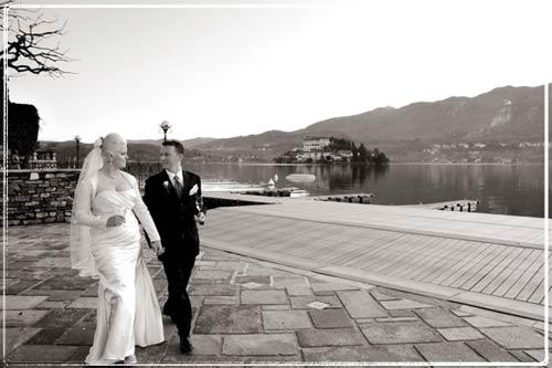 5_hotel-san-rocco-matrimonio