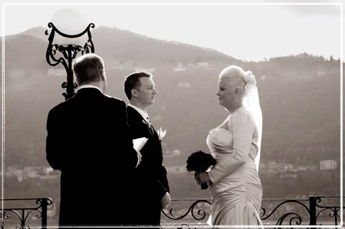 6_matrimonio-in-riva-al-lago