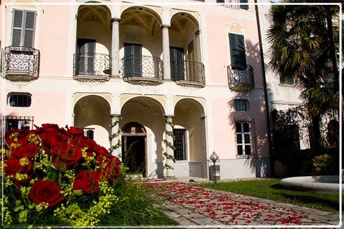 villa-gippini-composizioni-floreali
