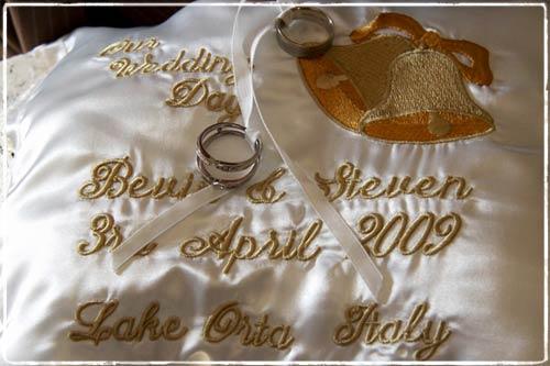 7_lago-orta-wedding-planner
