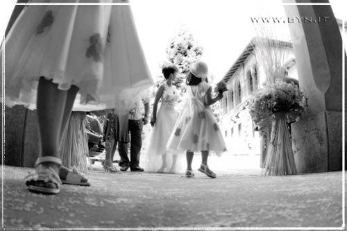 blanco-y-negro-fotografie