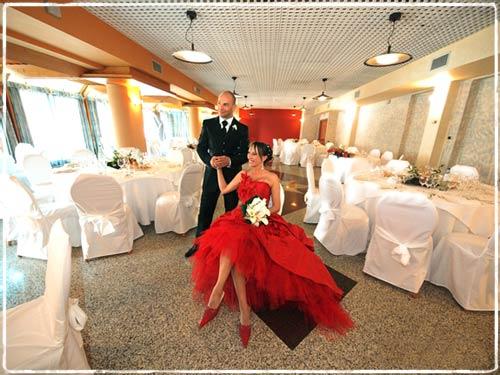 matrimonio-hotel-approdo-pettenasco