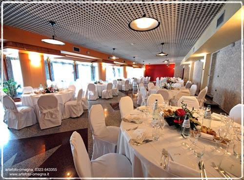 ristorante-hotel-approdo