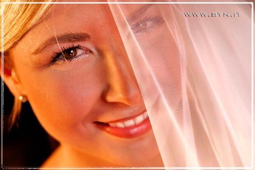 ritratto-sposa