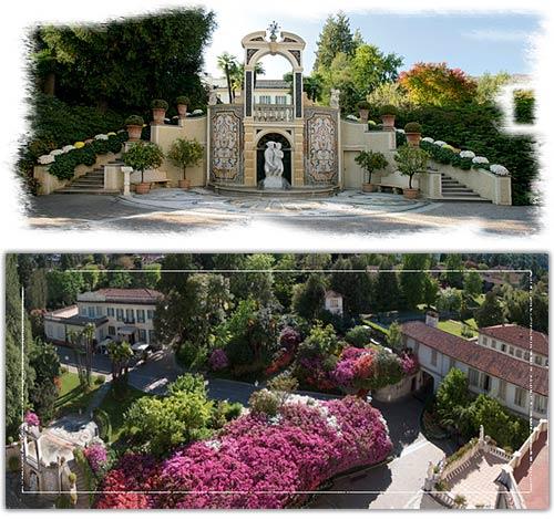 Matrimonio Rito Civile Villa Forasiepi Perugia Costo