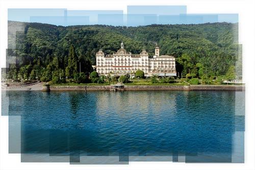 matrimonio-hotel-borromeo-stresa-lago-maggiore