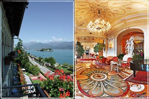 hotel-vista-lago-stresa