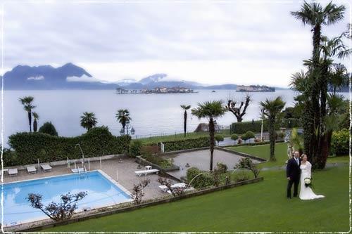 matrimonio-hotel-lido-palace-baveno