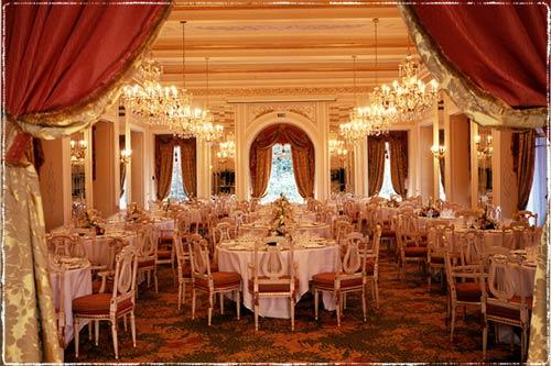 Grand Hotel Degli Angeli San Giovanni Rotondo Recensioni