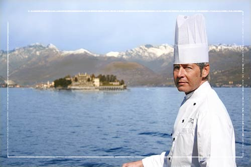 ristorante-sul-lago-maggiore-per-matrimonio