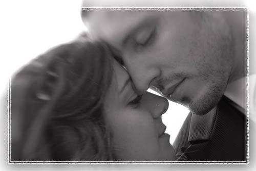 servizio-fotografico-matrimonio-novara