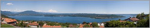 massino-visconti-castello-nozze-lago-maggiore
