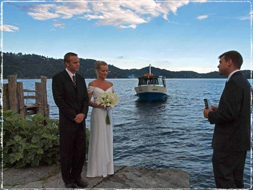 cerimonia-nuziale-in-riva-al-lago