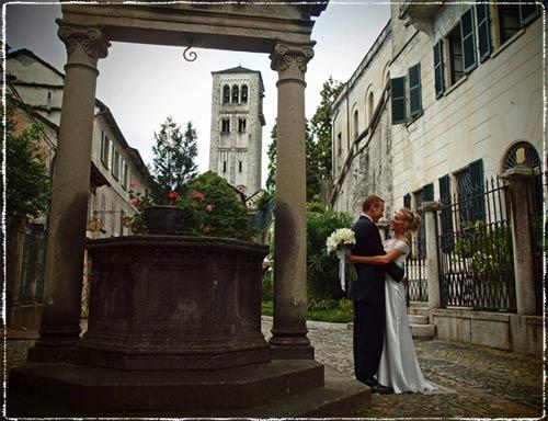matrimonio-isola-san-giulio-orta