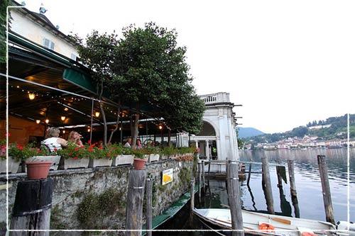 ristorante-san-giulio-isola-san-giulio-orta