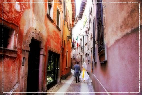 wedding-planner-Orta