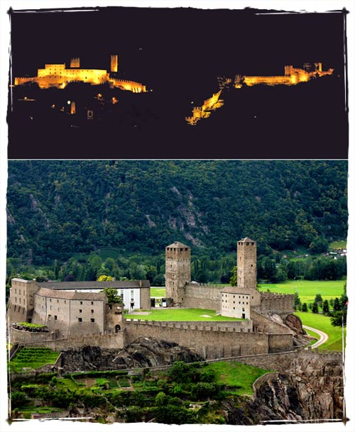 Wedding-Planner-Bellinzona