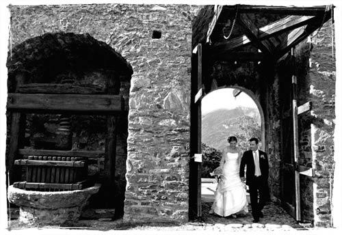 Lago-Maggiore-Country-Wedding