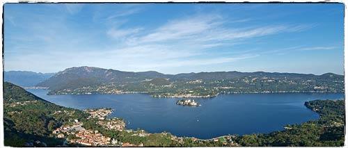 Madonna-del-Sasso-panorama-lago-Orta