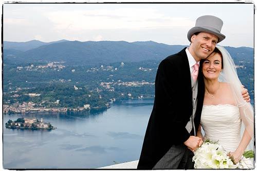 Matrimonio-a-Madonna-del-Sasso