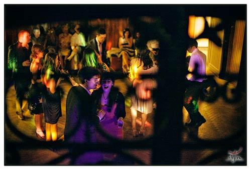 Party-Villa-Rusconi-Clerici