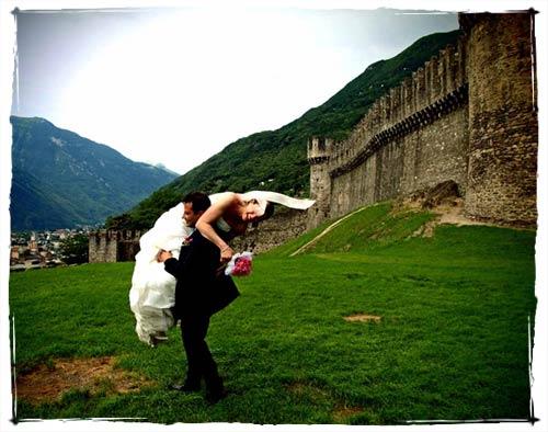 Raffaello-Mazzoleni-fotografo-matrimonio-in-Bellinzona
