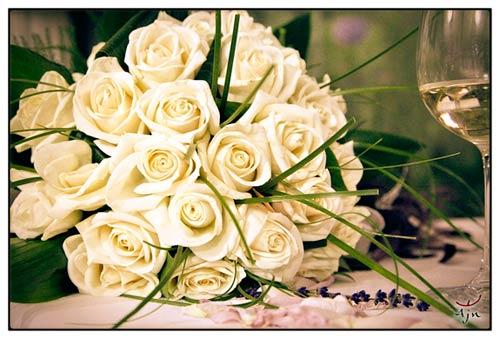 bouquet-da-sposa-romantico