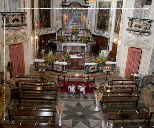 fiorista-chiesa-Madonna-del-Sasso