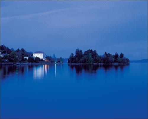 Isole borromeo archives matrimonio lago maggiore for Designhotel lago maggiore