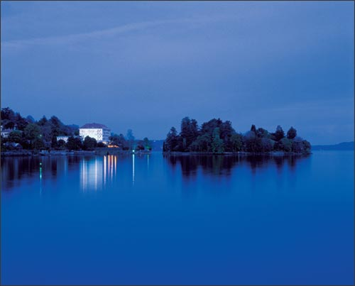 Hotel-Matrimonio-Lago-Maggiore