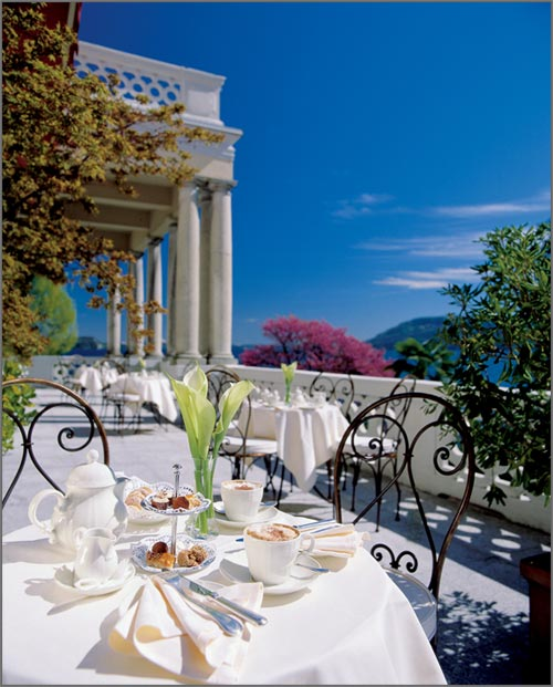 Matrimonio Sul Lago Toscana : Beauty farm matrimonio lago maggiore