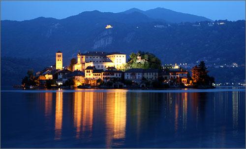 Isola-San-Giulio