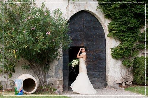 Wedding-Open-Day-Castello-Massino-Visconti