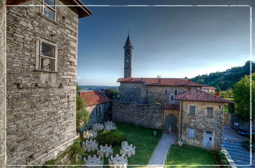 Wedding-Planner-Castello-Massino-Visconti