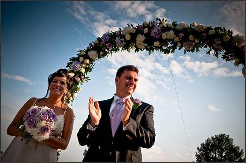 Wedding-Planner-lago-di-Varese