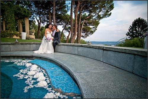 villa-vista-lago-di-Varese