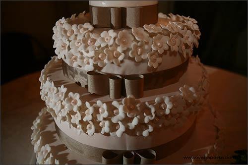 Costantino-Guardia-torta-nuziale