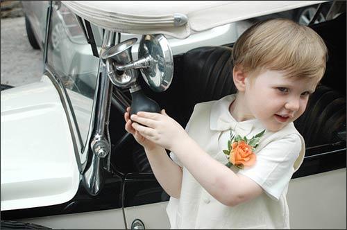 Fiat-Balilla-autodepoca-matrimonio-Verbania