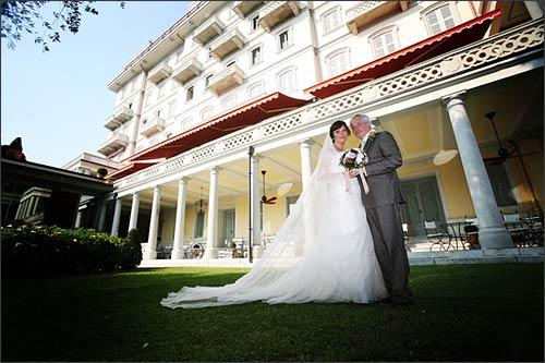 Matrimonio-Hotel-Majestic-Verbania