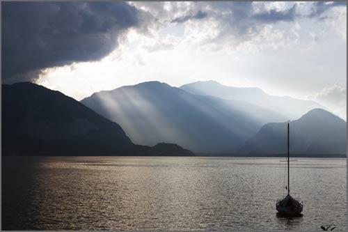 Matrimonio-romantico-sul-Lago-Maggiore