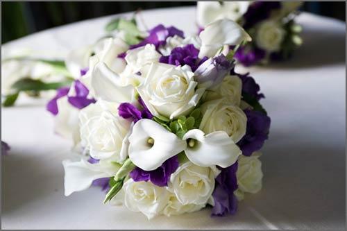 bouquet-da-sposa-viola