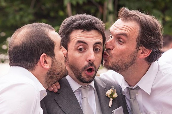 fotografia-matrimonio-rps-wedding-photography-05